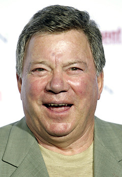 amd_williamshatner