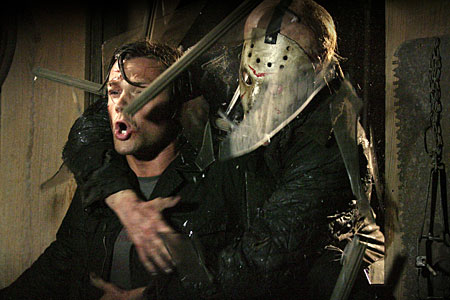 friday13th_450x300