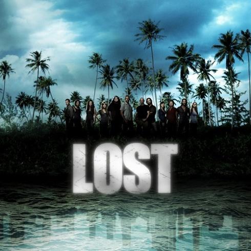 lost-season-4.thumbnail