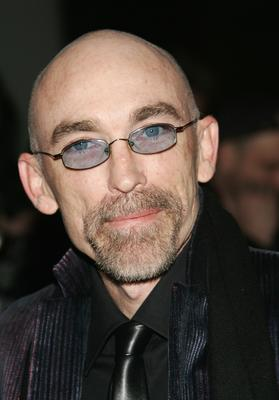 jackie-earle-haley-photo