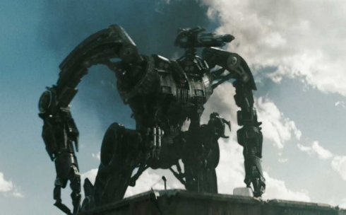terminator-salvation_192