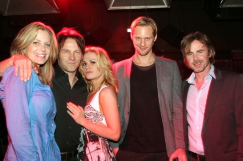 cast-of-true-blood-may-09