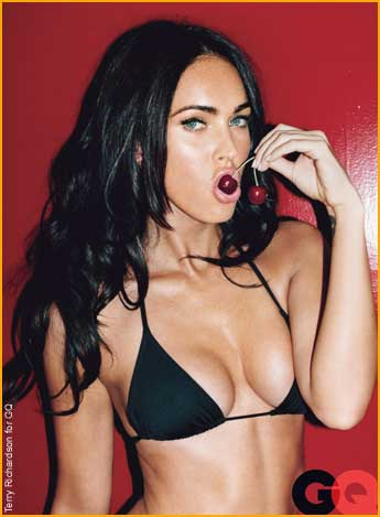 megan-fox-naked-gq201