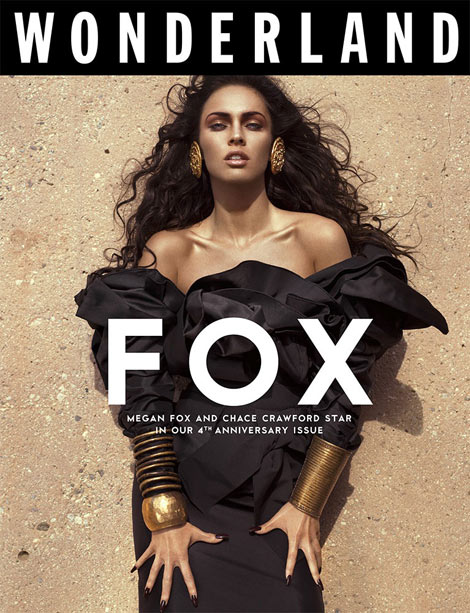 megan-fox-wonderland-mag-pic