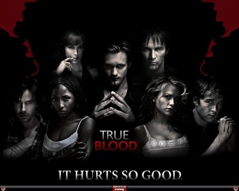 True-Blood-true-blood-
