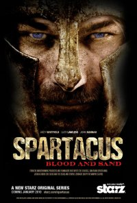 http://cinemascrotum.files.wordpress.com/2010/05/spartacus-blood-and-sand.jpg