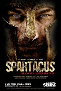 http://cinemascrotum.files.wordpress.com/2010/05/spartacus-blood-and-sand.jpg