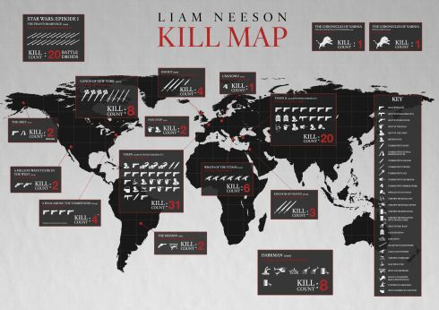 kill_map