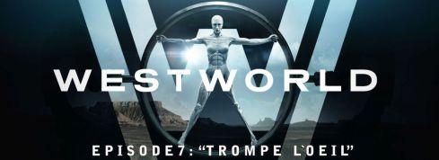 westworld-7