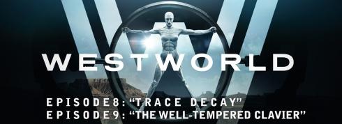westworld-9