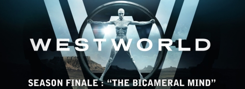 westworld-10